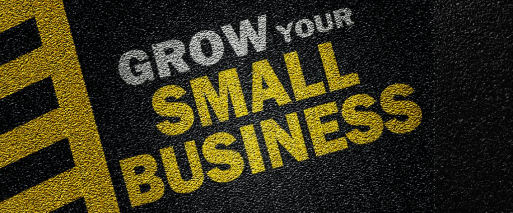 The Best Marketing Method for Small Businesses